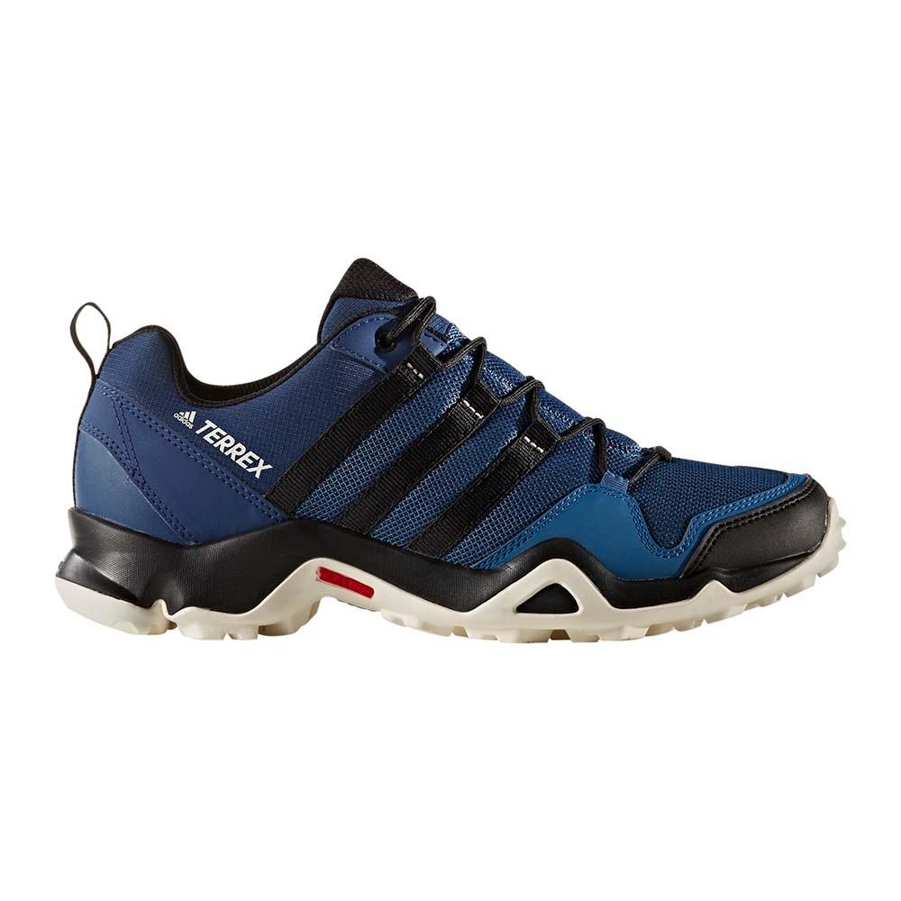 Adidas Outdoor adidas terrex ax2r HRKUHYX