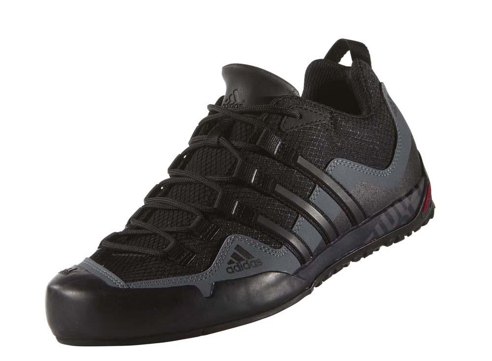 Adidas Outdoor adidas terrex swift solo ODEVIMF