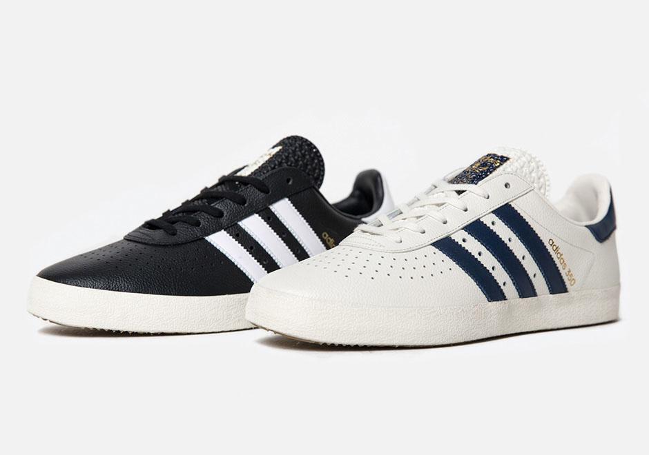 Adidas Retro adidas originals 350 retro | sneakernews.com PRMIXGY