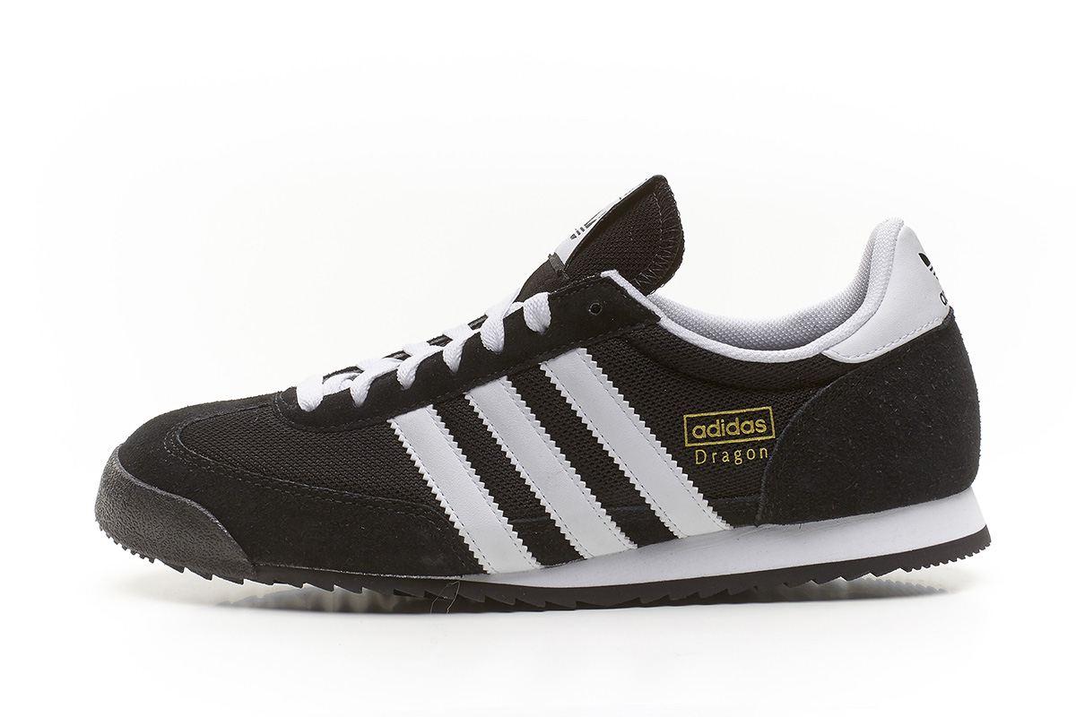 Adidas Retro adidas-originals-dragon-suede-retro-trainers-in-all- ZGPBVUY