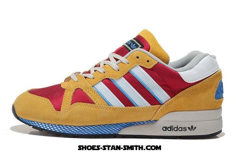 Adidas Retro ... adidas sale online | adidas originals zx 710 retro couples shoes KXCLODQ