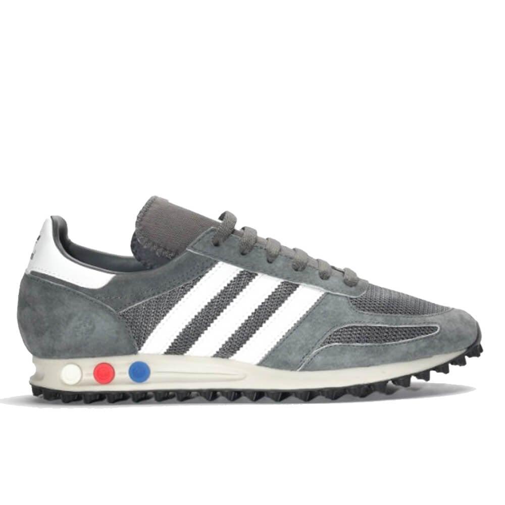 Adidas Retro la trainer og PTSUINL