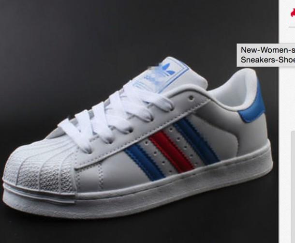 Adidas Retro shoes, adiddas, colorful, style, retro, adidas shoes, adidas superstars,  superstar, adidas originals LAFWBAP