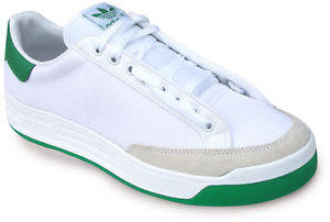 adidas rod laver image is loading adidas-rod-laver-super-tennis-shoes-nib-men- MCUIEOO