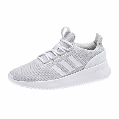 Adidas Running Shoes Women adidas cloudfoam ultimate womens running shoes AZNMLGG