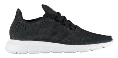 Adidas Running Shoes Women adidas originals swift run - womenu0027s WYVSSLX