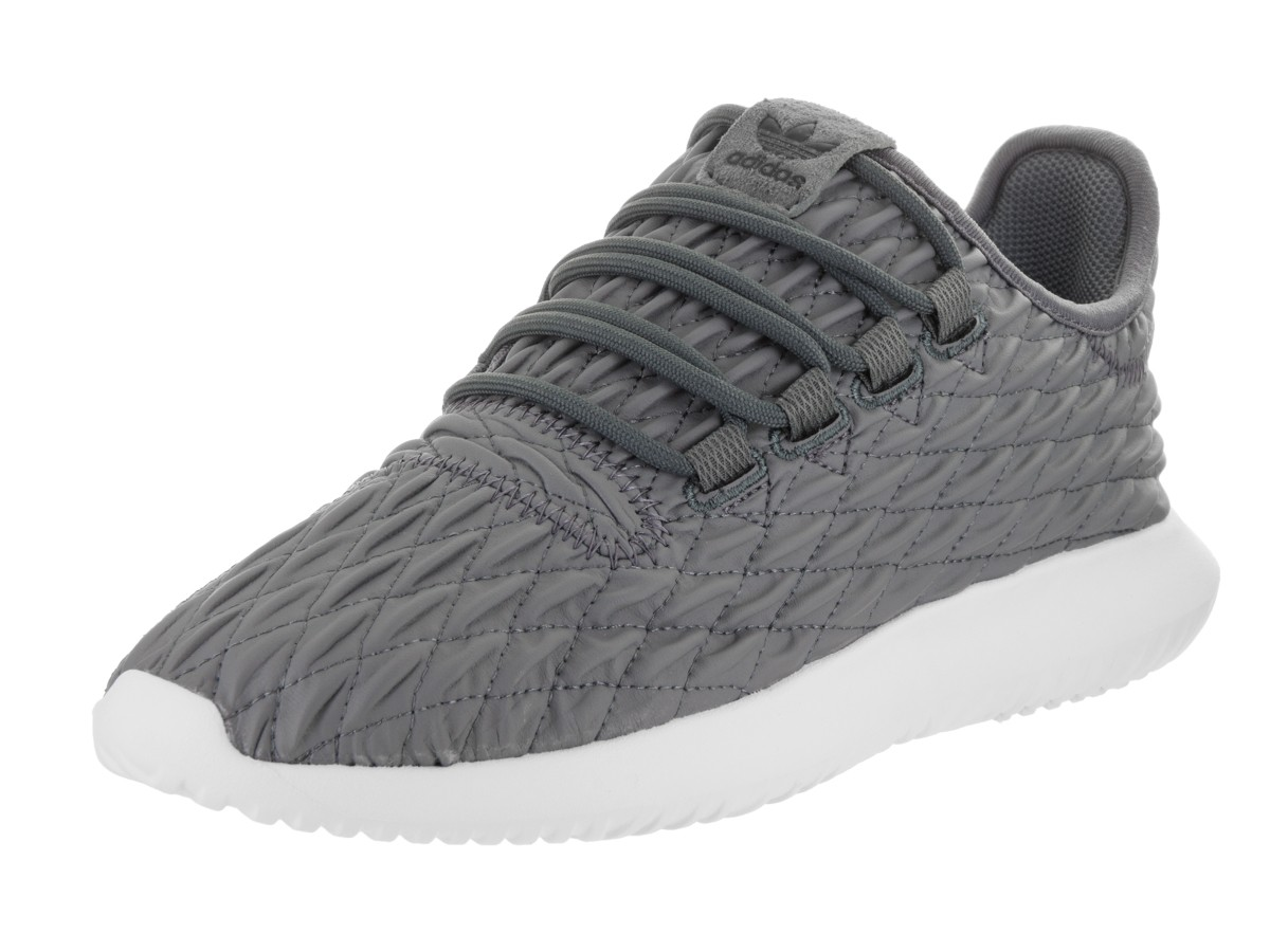 Adidas Running Shoes Women adidas women JOVXDHB