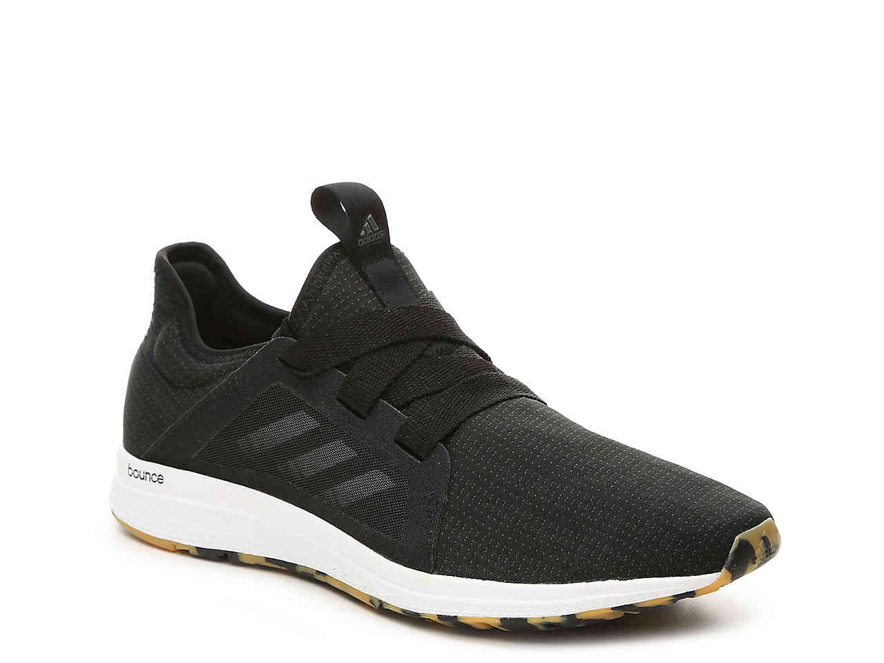 Adidas Running Shoes Women edge lux lightweight running shoe - womenu0027s TBANOXW