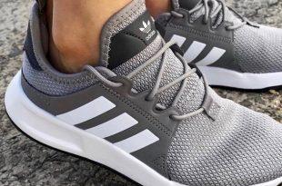 Adidas Running Shoes Women like follow NAWWKPQ