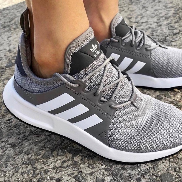 Adidas Running Shoes Women – Look Very Stylish!