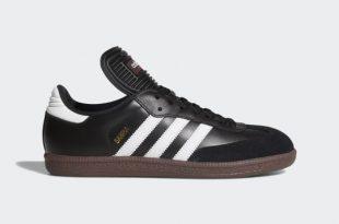 adidas samba classic - black | adidas us ZUGNJPN