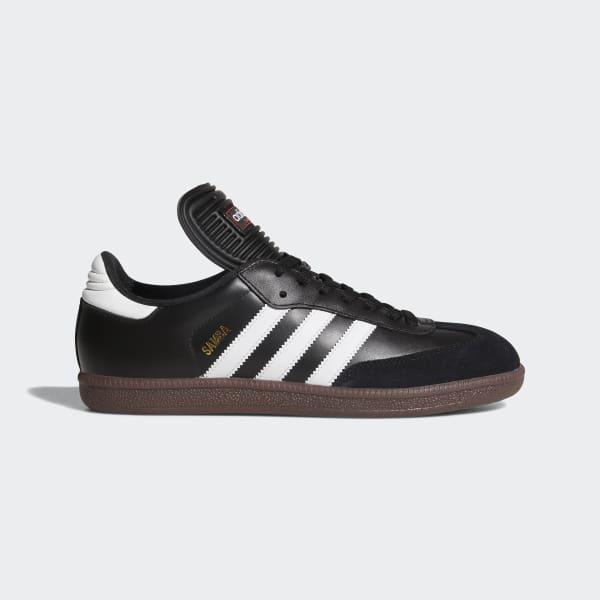 Adidas Samba – A Perfect and Distinct Shoe!