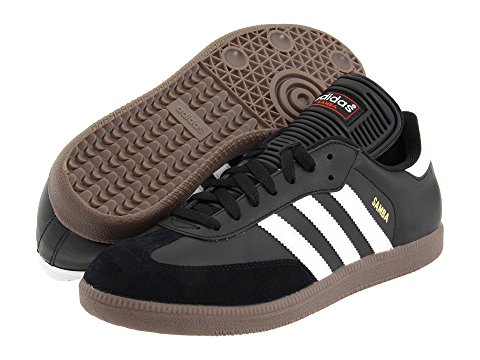 adidas samba classic pair YUYDHIF
