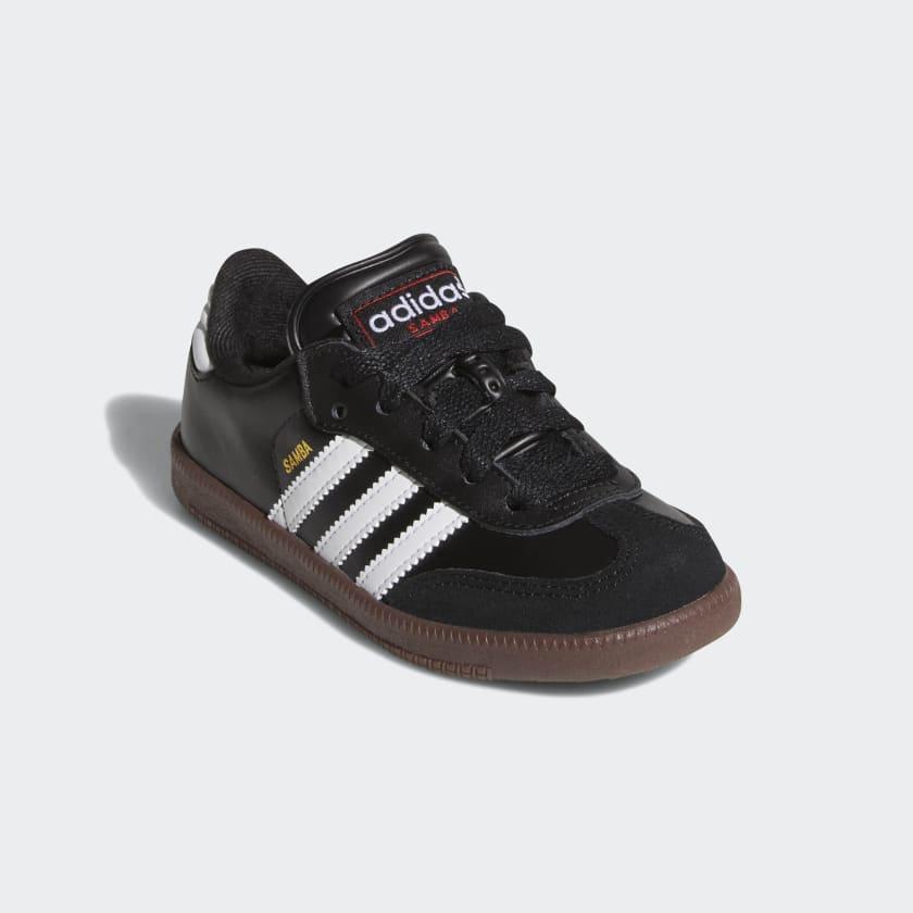 adidas samba classic samba classic shoes VSDCMEH
