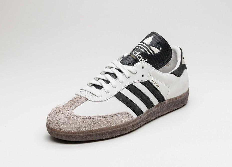 adidas samba classic VLHOSGN