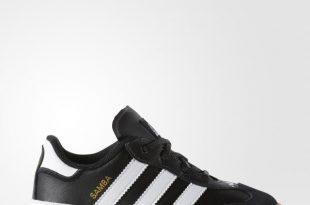 adidas samba shoes samba shoes black 660300 SNOYPXW
