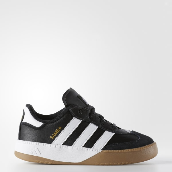 Adidas Samba Shoes – The Soccer Trainers have Become the Best Street Footwear!