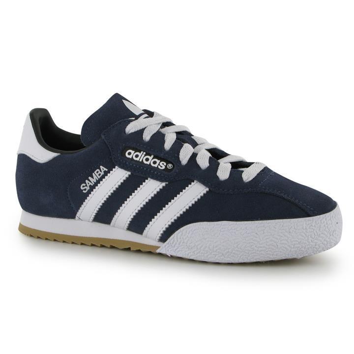 adidas samba trainers adidas | adidas samba suede junior indoor football trainers | kids indoor MQBUIAO
