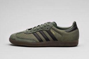 adidas samba trainers adidas samba og trainer st major/black shoes adidas men shoes+ry14 BHMPYNJ