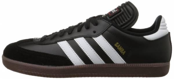 adidas sambas 12 reasons to/not to buy adidas samba classic (july 2018) | runrepeat ATHILPA