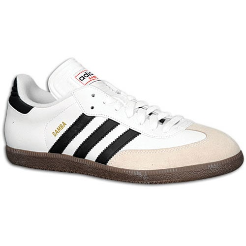 adidas sambas shoes HQCXUFX