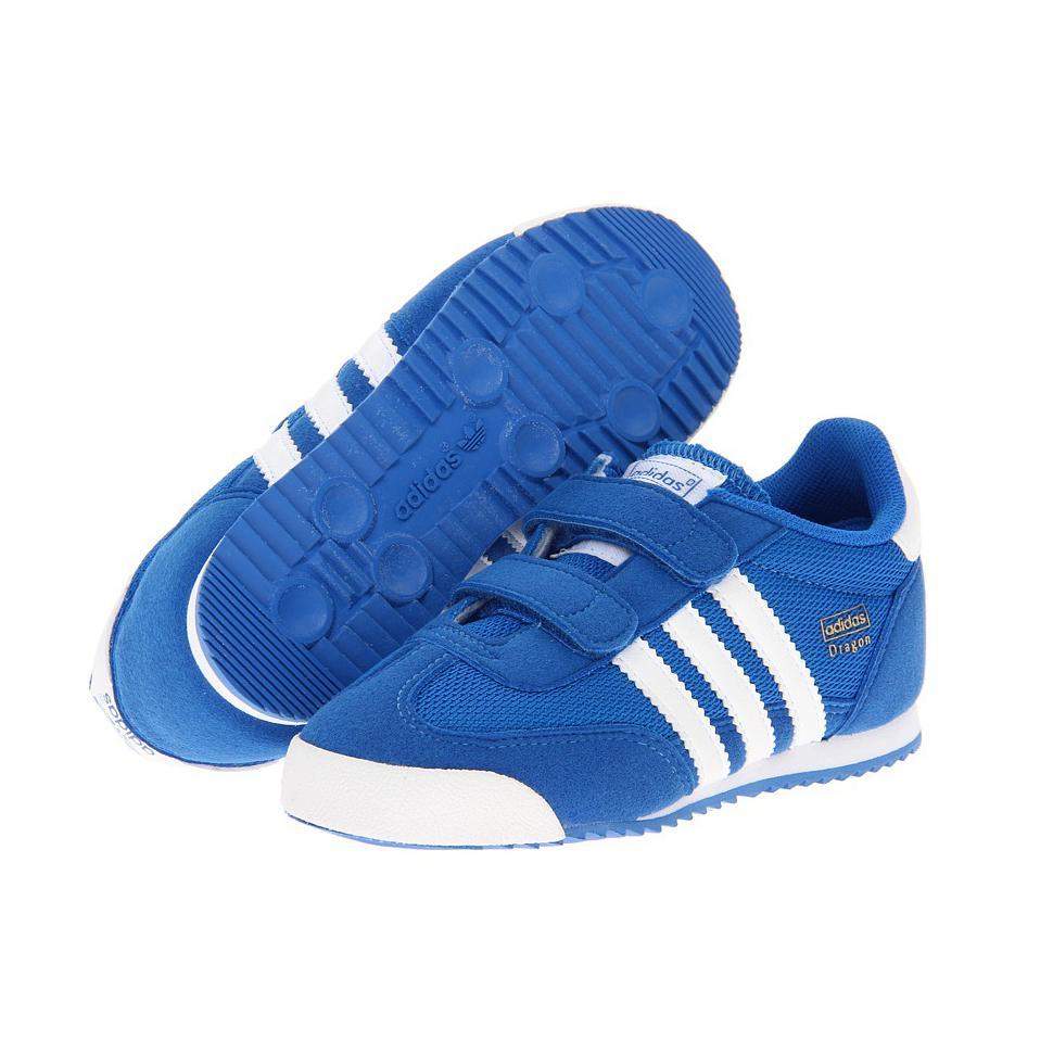 Adidas Shoes for Kids adidas shoes for kids IMRAMTJ