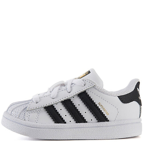 Adidas Shoes for Kids adidas toddler sneaker superstar UFALQMN