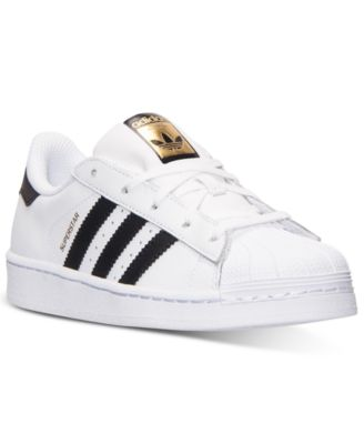Adidas Shoes for Kids this item is part of the adidas kidsu0027 superstar casual sneakers from finish DCKJFGB