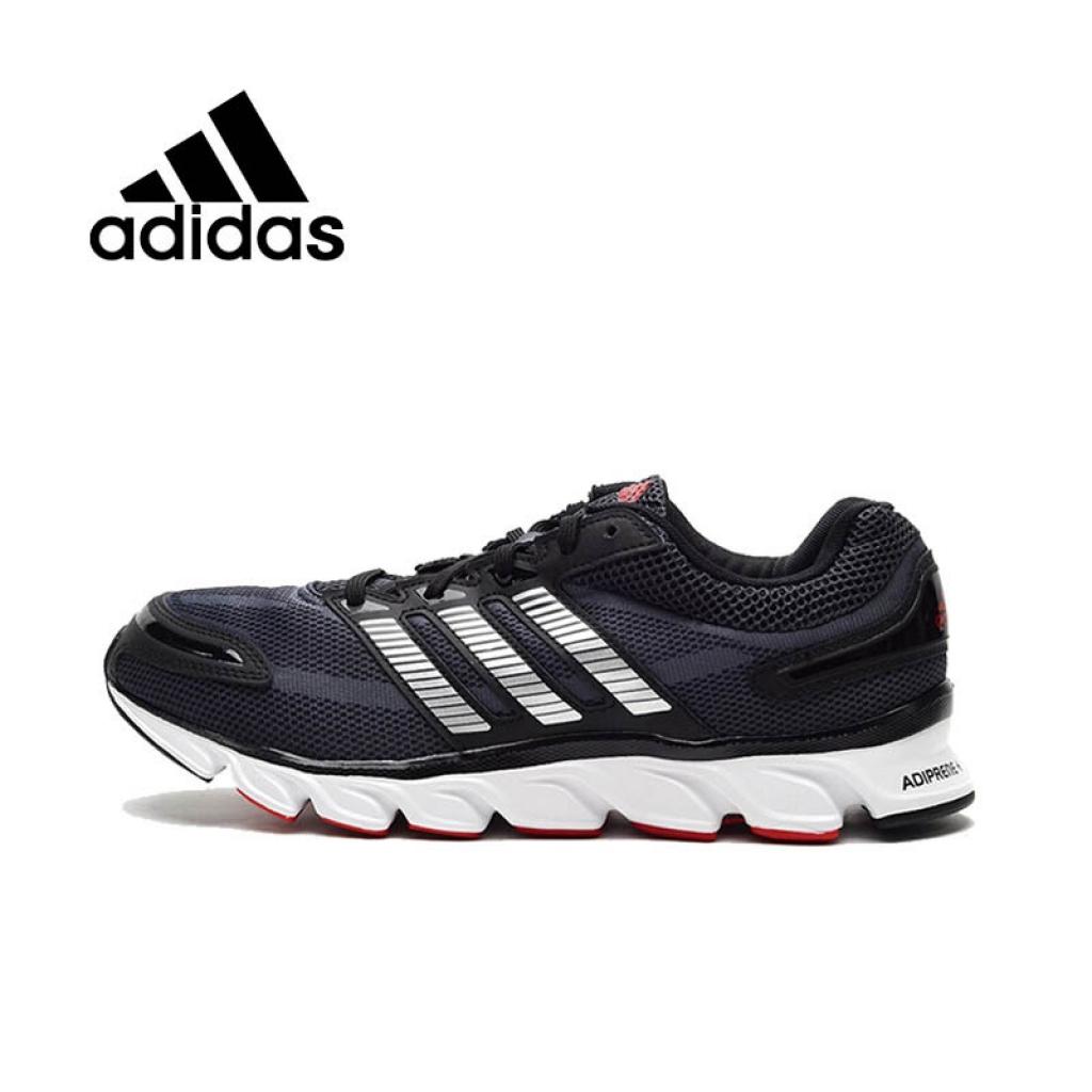 adiprene running shoes price in adidas adiprene running shoes review NGMNZQX