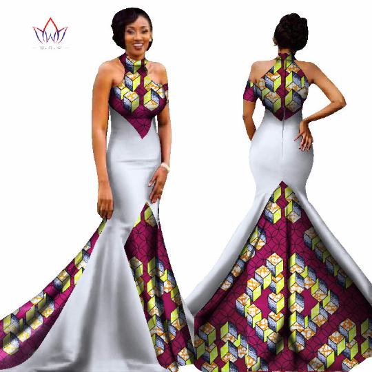 African Style Dresses ankara dress ,ankara gown, dashiki dress, african dress, african styles, african ... ZBNVZRP