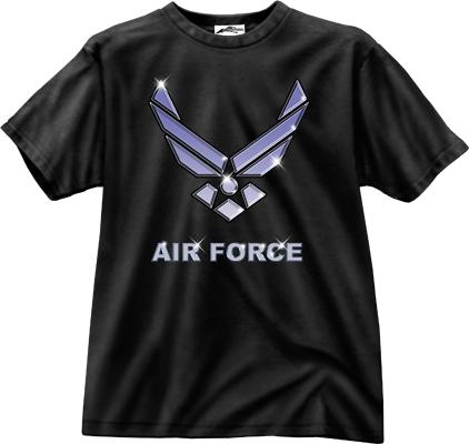 air force T shirts _air_force__t_sh_507dd88010137.jpg OUNYESV