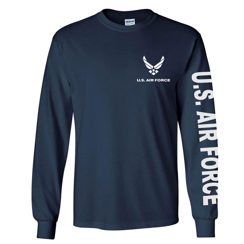 air force T shirts home / clothing / t-shirts IAOVFTZ