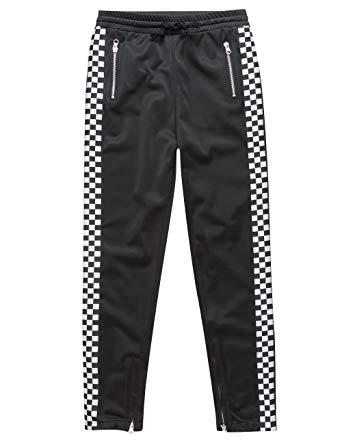 amazon.com: uncle ralph athletic boys track pants: clothing QUKWQMK
