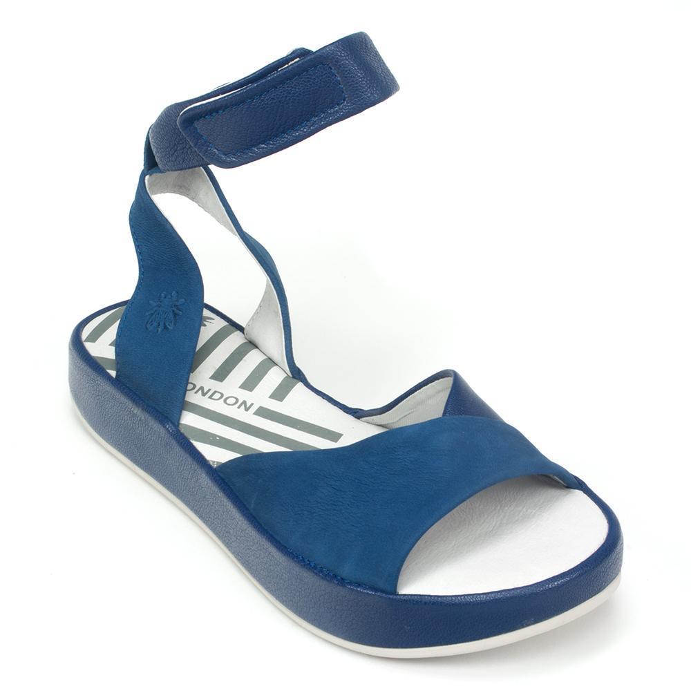 ankle strap shoes bibb-854 ankle-strap sandal XEYSAXH