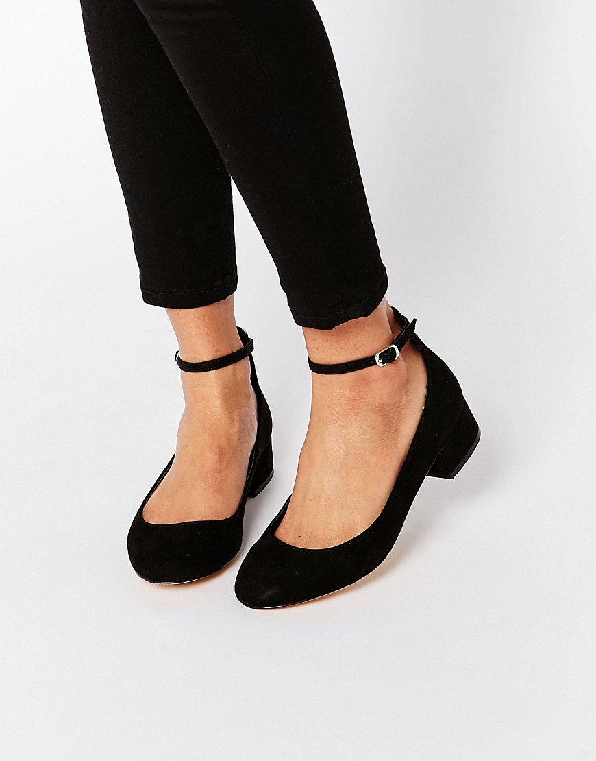 ankle strap shoes gallery MXXRDIP