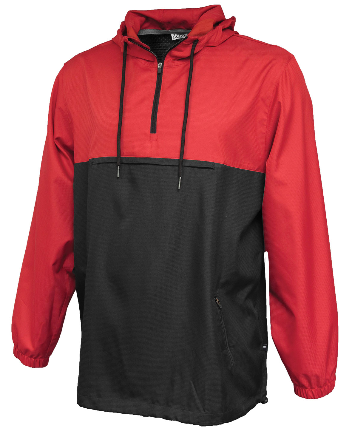 anorak jackets adult colorblock anorak jacket ZLMRDGU