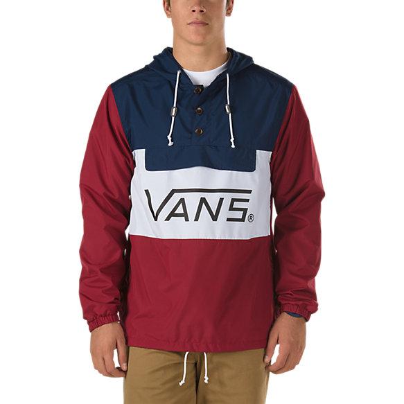 anorak jackets egan anorak jacket CZZEHQM