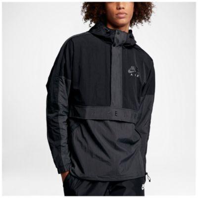 anorak jackets nike air anorak jacket - menu0027s LIMETSW