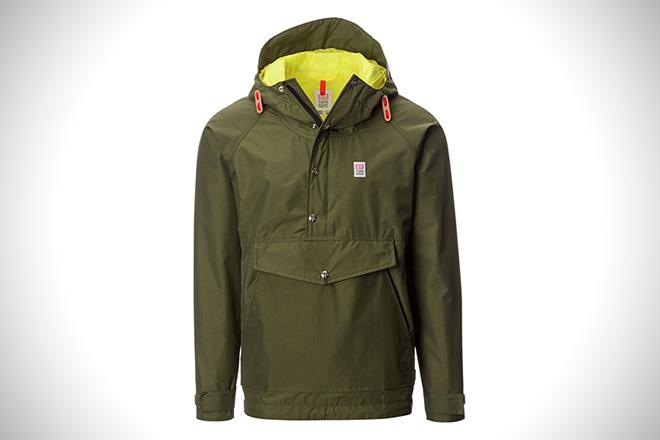 anorak jackets topo designs anorak WXETHLC
