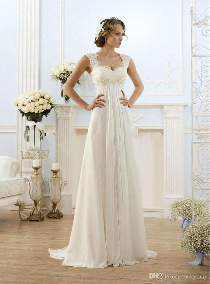 antique style wedding dress the classic vintage style wedding dresses  storiestrending beaded wedding dress SOUVXIJ