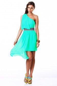 Aqua Dresses aqua dress | clothing:non-nudism | pinterest | aqua, bridesmaid outfit and  wardrobes OZILDLS