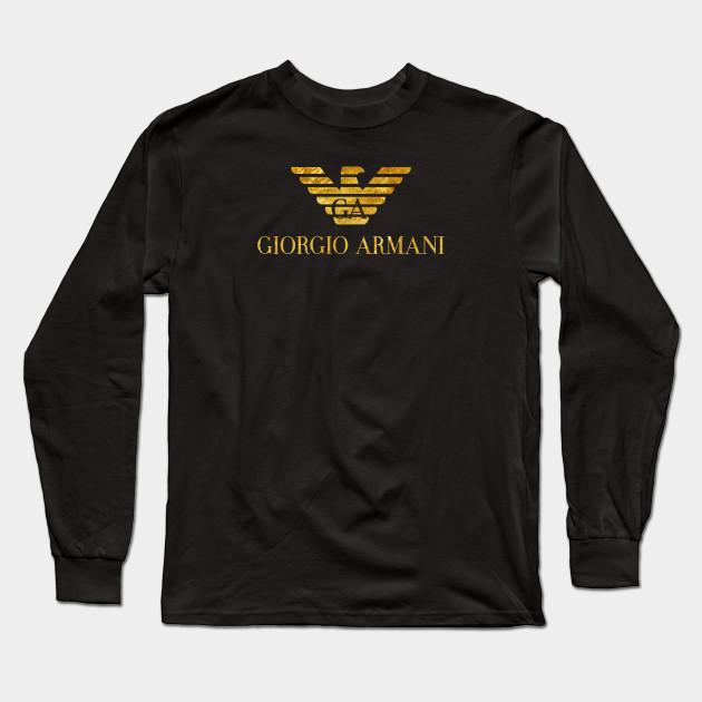 Armani T shirts 1739518 1 FJJUVFB