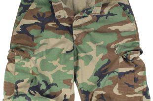 Army Shorts army-patrol-combat-mens-work-shorts-fishing-cargo- KRXGYCT