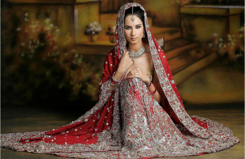 Asian wedding dress a showcase of asiau0027s most beautiful wedding dresses HAJEIBY
