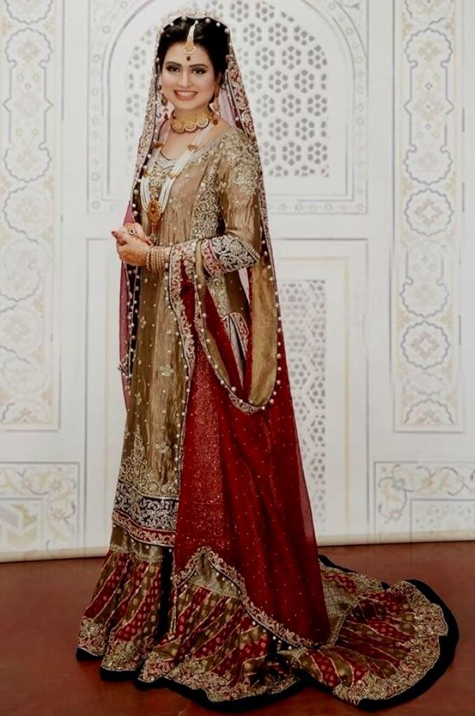 Asian wedding dress asian wedding dresses 2016 | UMSGFXL