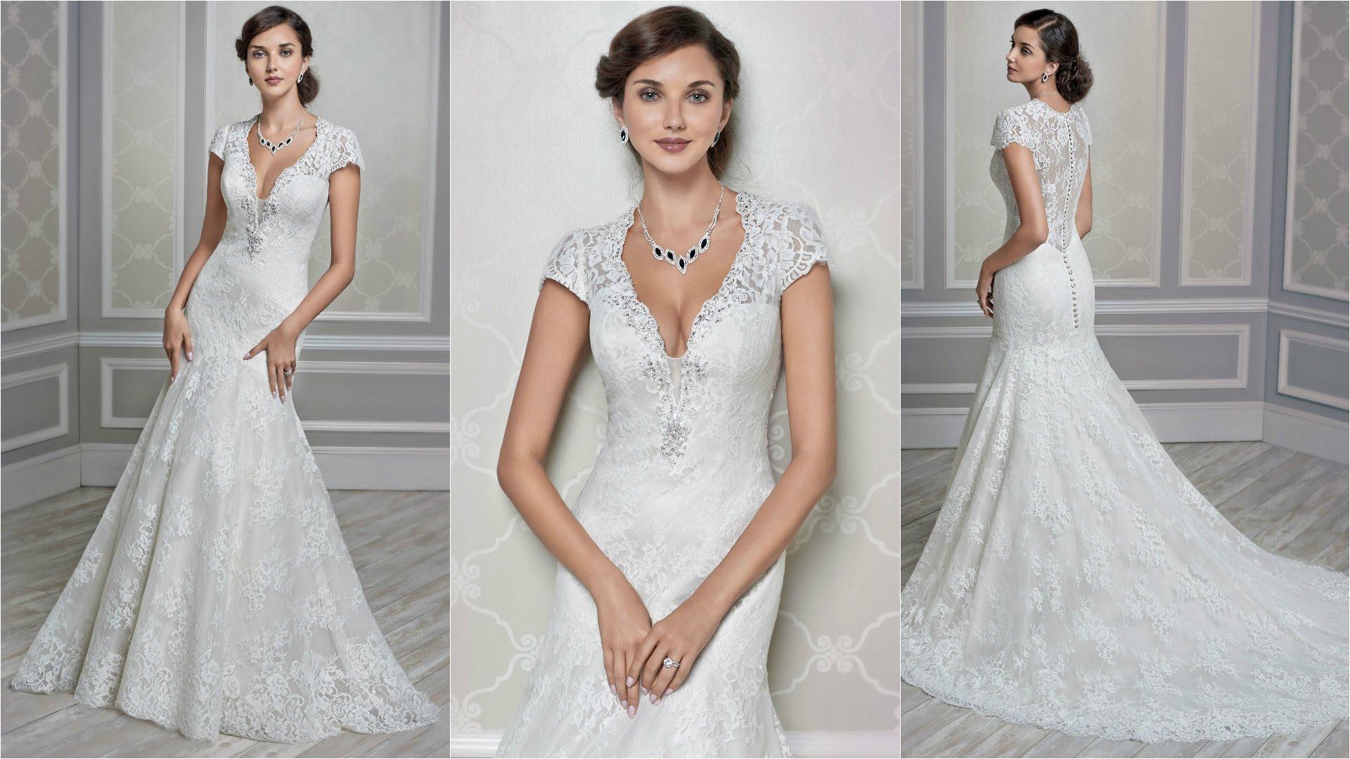 Asian wedding dress asian wedding dresses | cute wedding dresses | royal wedding dresses | wedding  dresses FROITHK