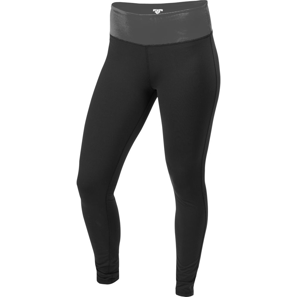 Athletic Leggings fxr-diem-active-womens-workout-ladies-gym-pants- QSNMKYX