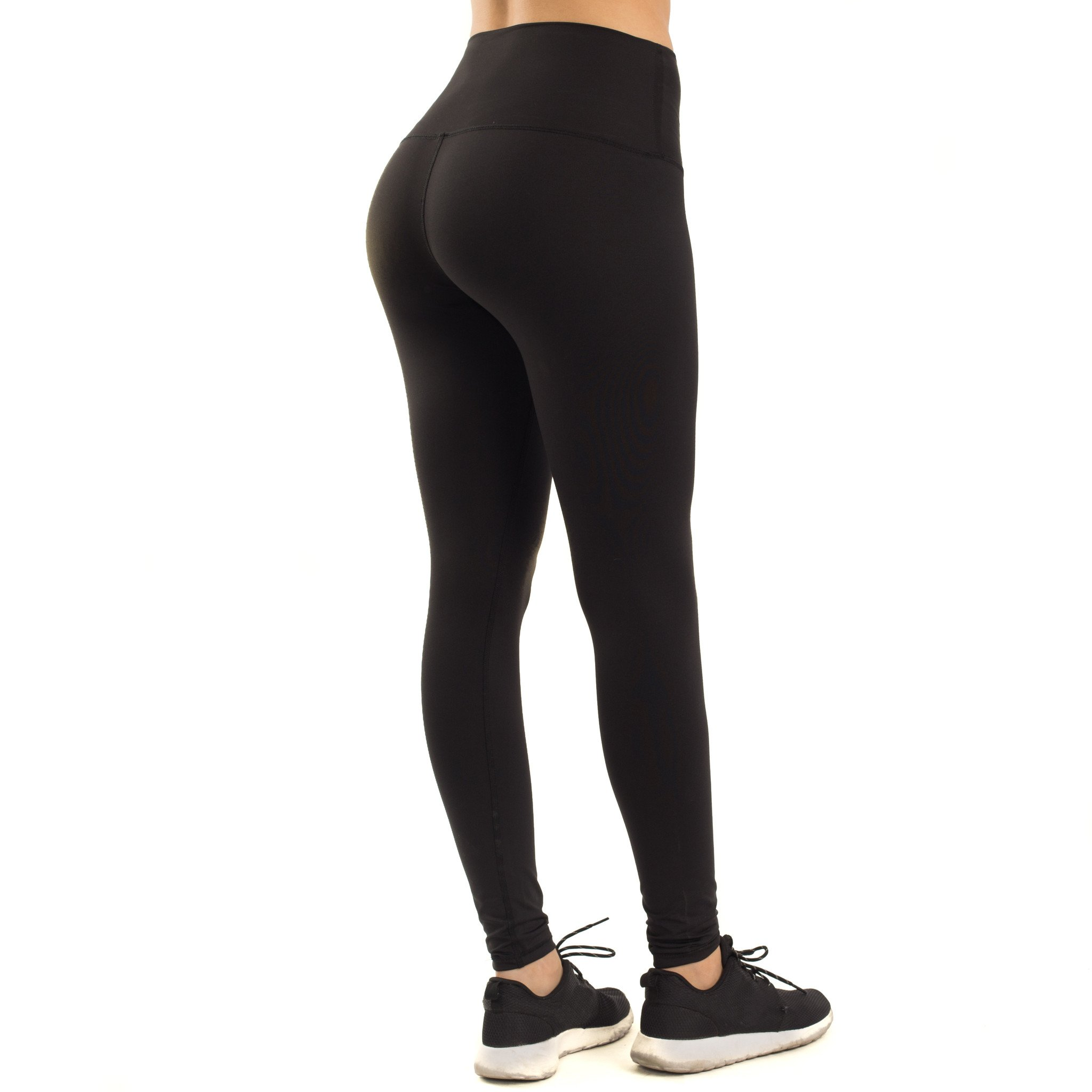Athletic Leggings womenu0027s athletic leggings OSLJIDZ