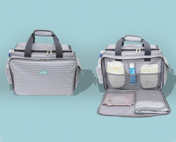Baby Bag adventure baby bag GGFNQVG