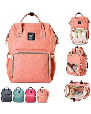 Baby Bag diaper bag backpack baby, diaper bag, baby backpack, baby bag, monogram  personalized QFKMIXW